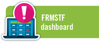 FRMSTF Dashboard