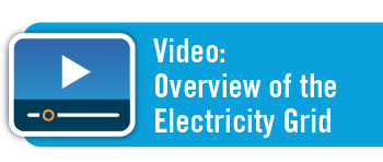 Video: Overview of the Electricity Grid