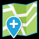 Pjm Maps